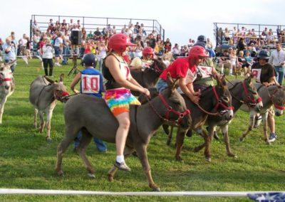 Races3
